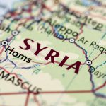 Sanctions-on-Syria