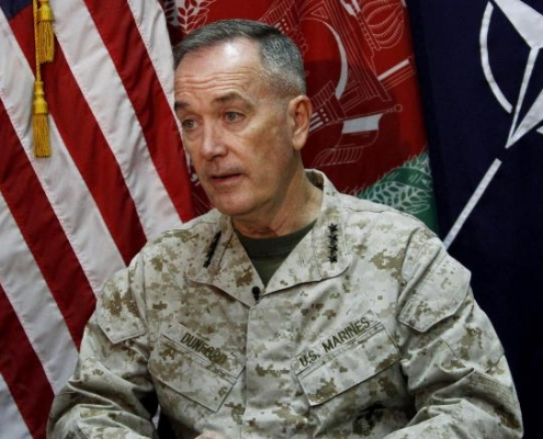 US costs in Afghanistan