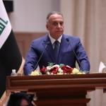 Iraq PM holds talks on economic links on Iran visit
