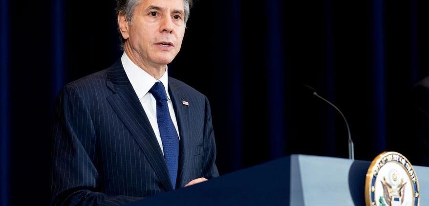 No plans for U.S., Iran to meet at U.N. next week, says U.S. envoy