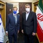 IAEA-Iran agreement raises hopes for fresh nuclear talks with U.S.