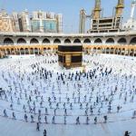 iran and saudi